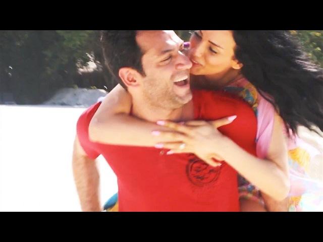 J Sutta When A Girl Loves A Boy Murat Yildirim and Iman Elbani ft Pitbull