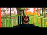 Remy Redd FT. Jay Peezy - Unconditional Love Continued Official Music Video