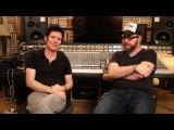 Reid Shippen Studio Tour - Warren Huart Produce Like A Pro