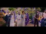 A Midsummer Nights Dream - Трейлер (2017)