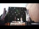 Саша Аня свадебный клип