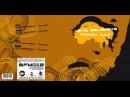 Xenia Beliayeva - Soldier - Rolf Mulder Remix - BlackFoxMusic 012