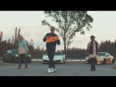 Rvssian Si Tu Lo Dejas FT Bad Bunny X Farruko X Nicky Jam X King Kosa