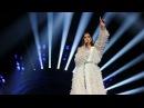 Dua Lipa - New Rules (Radio 1's Teen Awards 2017)