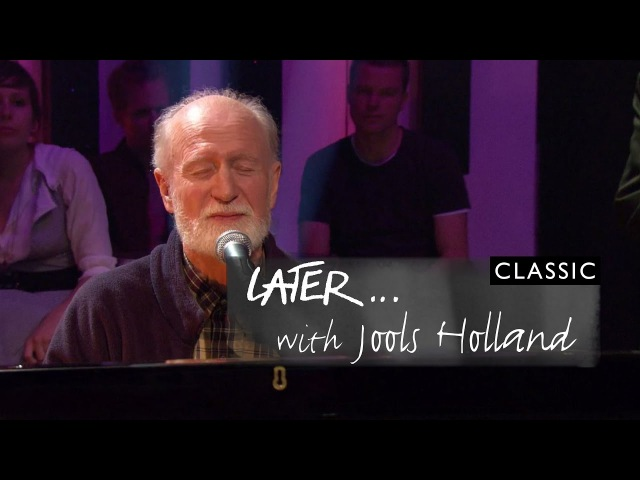 Mose Allison Everybody Cryin' Mercy Later Archive 2005