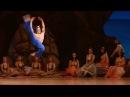 Sergei Polunin Сергей Полунин huge ballet jumps in 1080HD glorious Le Corsaire