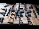 Непревзойденное бесшумное оружие России: ВСС Винторез, автомат АС Вал