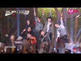 iKON (B.I, Bobby, Jinhwan) &amp WINNER - Empty(
