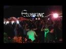 Mihai Popoviciu Deep House Mix Deep In The Grass 3 Clubb Inc Dj Set