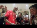 Soulja Boy ft. Montana of 300, Migos &amp Moneybagg Yo