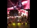 Видео Анечка в Instagram • 28 ноября 2017 г. в 306 • Instagr