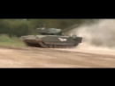 Tankovye Vojska VS RF Russian Tank Troops spac