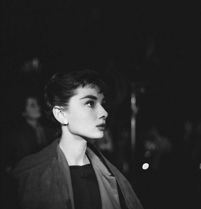 Sabina Dzhalalova |
