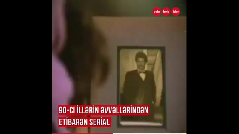 O, bütün SSRİ-də yayımlanan ilk türk serialı olub. Ən saf sevginin sevinci və kədərinin təcəssümü Çalıquşu…