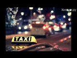 mihail_boyarskiy-zelenoglazoe_taksi.live.mp4
