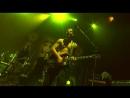 Manu Chao - Radio Bemba Sound System - Live in Paris