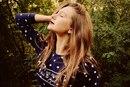 Мария Головина фото #12