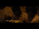 Mudbound.2017.P.WEB-DL.72Op_KOSHARA