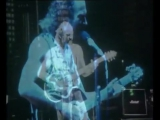Jethro Tull (Ian Anderson) - Rocks On The Road  (1991)
