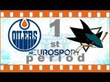 NHL 16-17 SC R1 G6 2017.04.22 EDM_SJS 1 E
