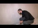 Так делать ремонт квартиры нельзя Видео про некачественный ремонт квартиры Выборгское шоссе 115