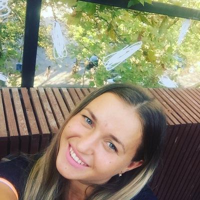 Алена Комбикова-Мухина