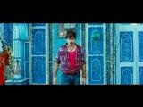 Двойник Индиский фильм  Приятного просмотра