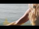Andrew Starkoff-Horizon (Original Mix) ST Digital Records
