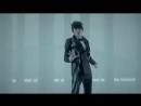 Корейский клип 1