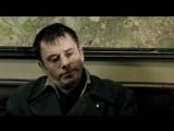 Шерлок Холмс (2013) - Сериал в HD - 11-12 Серия
