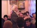 05.12.2004г. - о скорченной, 27-я неделя по Троице, ч.5