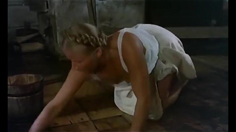 Знахарь Znachor The Quack 1981 польский фильм