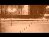 Жин-Жин  Снегом Стать