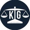 Адвокаты | Юристы | Ключников Групп
