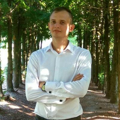 Евгений Ткачев