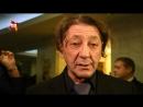 Григорий Лепс победил с хитом «Я скучаю по нам прежним»
