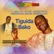 Lassana Hawa Cissokho - Mambe