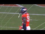 Von Millers Top 10 Plays of the 2016 Season _ NFL Highlights