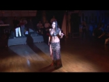 Alla Kushnir Bellydancer 10.000.000 views This Girl She is insane Subscribe !!! 8522