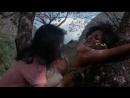 """порка и насилие из фильма """"Женщины в клетках"""" 1971 год - Пэм Гриер (порка бондаж, насилие)"""