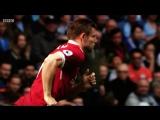 BBC_The_Premier_League_Show_-_Episode 14