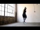 Ай, Диги Диги Дай _ DJ Slon feat Katya. Задорная танцевальная песня. Танцует Gabby David