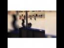 Забавные моменты в детском хоккее 😂😄😄😄