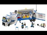 Видео обзоры игрушек - Конструктор