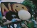 C.o.r. feat. mike nova - children of the revolution ( viva tv )