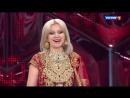 Натали и Хема Малини Прямой эфир от 6.10.2017