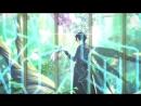 Аниме Мастера меча онлайн SAO - клип AMV