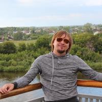 Андрей Бaклыков