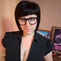 Янина Малецкая-Педченко