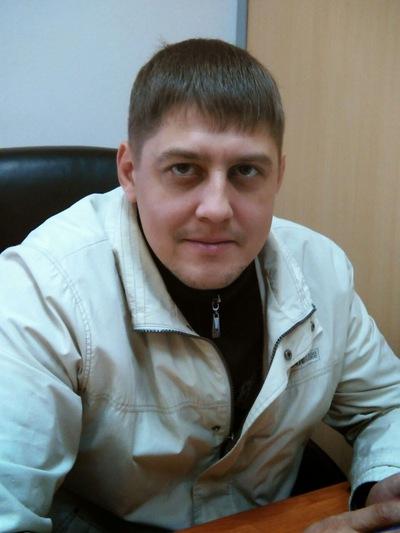 Maksim Gorbachev